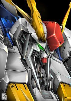 Gundam Head, Gundam 00, Gundam Wing, Dragon Tattoo Art, Gundam Wallpapers, Mecha Anime, Flash Art, Gundam Model, Anime Fantasy