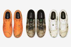 timeless design fe172 9edc4 Nike wyda Air Force 1 w zestawie