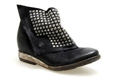 su Scarpe shoes 156 in immagini fantastiche Beautiful Pinterest t1qHI