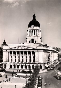 Some Old Sayings   Nottingham Dialect   Stories, songs, customs and legends of Nottingham   Nottingham City   Notts Places   Our Nottinghamshire Nottingham City, Old Quotes, Cityscapes, Pisa, Legends, Nostalgia, Landscapes, Tower, Songs