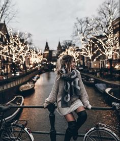 Outfit İdeas For Women, Outfit İdeas For Teen Girls, Silvester Outfit İde …, – Edgy Outfits – Water – girl photoshoot ideas Winter Photography, Photography Poses, Fashion Photography, Edgy Outfits, Cute Outfits, Amsterdam Outfit, Amsterdam Fashion, Outfit Ideas For Teen Girls, Amsterdam Photos