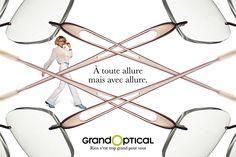 grand-optical-publicite-marketing-lunettes-opticien-design-allure-fashion-symetrie-agence-la-chose-1