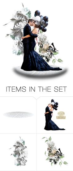 """The Magic Of The Moment"" by chileez ❤ liked on Polyvore featuring art"