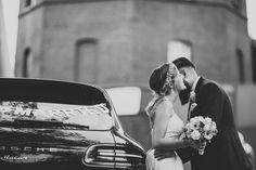 Nicole & Marius <3  #brautpaar #braut #bräutigam #hochzeit #hochzeit2018 #heiraten2018 #wedding #marriage #hochzeitsfotografessen #evamertzen #essen #ruhrgebiet #ruhrpott #heiratenimpott #aquariusmülheim #standesamt #paarshooting #brautstrauss #hochzeitsfotograf #brautpaarshooting #brideandgroom #hochzeitsfotografin #instabride #instawedding #love