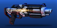 nuke weapon - Google 검색