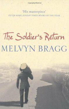 The Soldier's Return Anita Shreve, Good Books, My Books, Book Club Reads, Fiction Books, My Love, Reading, Words, Amazon