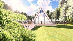 Case, House Styles, Home Decor, Decoration Home, Room Decor, Home Interior Design, Home Decoration, Interior Design