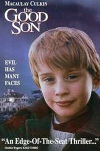 An excellent creepy kid movie with a fantastic performance by Elijah Woods.