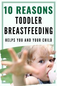 Extended breastfeeding your toddler is such a great way to connect! Learn how toddler breastfeeding impacts your child's health and your health Breastfeeding Pictures, Extended Breastfeeding, Stopping Breastfeeding, Breastfeeding Positions, Breastfeeding Tips, Peaceful Parenting, Gentle Parenting, Parenting Advice, How To Night Wean