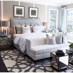 Bedroom Set Karna