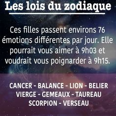 XD il y encore moi et ma famille Taurus Horoscope Tomorrow, Taurus Horoscope Love, Astrology Taurus, Astrology Signs, Gemini, Zodiac Signs, Taurus Horoscope Personality, Signe Astro Lion, Aquarius Moon Sign