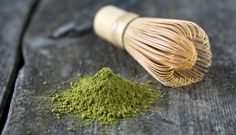 #Matcha powder is a metabolism-boosting, antioxidant-loaded superfood. Here are 11 brilliant ways to cook with it!   Be Well Philly