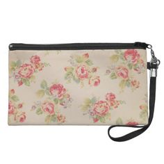 >>>This Deals          	Beautiful elegant girly vintage floral pattern wristlet purse           	Beautiful elegant girly vintage floral pattern wristlet purse We have the best promotion for you and if you are interested in the related item or need more information reviews from the x customer who...Cleck Hot Deals >>> http://www.zazzle.com/beautiful_elegant_girly_vintage_floral_pattern_bag-223321585330062453?rf=238627982471231924&zbar=1&tc=terrest