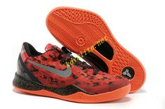 on sale 7edc6 77829 Buy Nike Kobe 8 System Challenge Red Reflective Silver Team Orange For Sale  from Reliable Nike Kobe 8 System Challenge Red Reflective Silver Team Orange  For ...