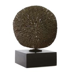 Untitled  |  Harry Bertoia (American 1915-1978)