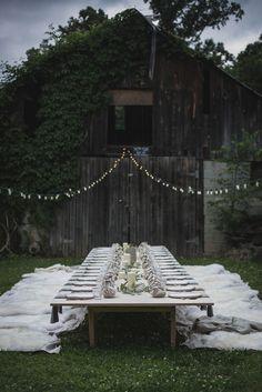 Weddings ~ We Love...