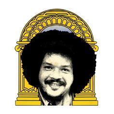 Um dos grandes clássicos da música brasileira. Sem entrar nas questões de gênero musical ou na temática da obra, Tim Maia, lançou um disco voador em 1975. Tim Maia sempre foi humano, não se colocav...