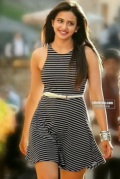 Rakul preet singh actress thunder thighs sexy legs images and sexy boobs picture and sexy cleavage images and spicy navel images and sexy. Beautiful Girl Photo, Beautiful Girl Indian, Most Beautiful Indian Actress, Beautiful Legs, Beautiful Horses, Indian Actress Hot Pics, South Indian Actress Hot, Indian Actresses, Stylish Girl Images