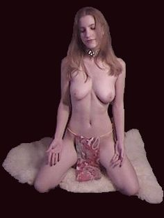 Xxx virgin teen porn hardcore