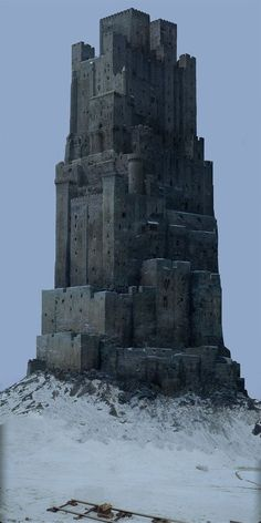 Ideas For Medieval Fantasy Art Castles Inspiration Fantasy City, Fantasy Castle, Fantasy Places, Medieval Fantasy, Fantasy World, Dark Fantasy, Fantasy Artwork, Fantasy Concept Art, Environment Concept Art