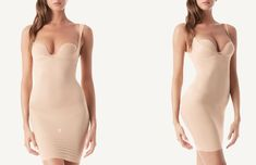 Discover Shapewear lingerie on Official Intimissimi site, you can see all Intimissimi products.