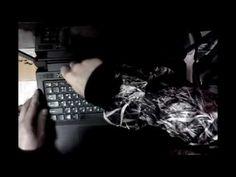 Разборка ноутбука lenovo b570e