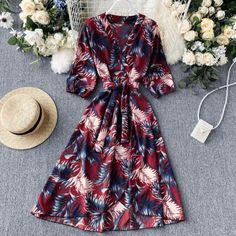 Maxi Wrap Dress, Floral Midi Dress, Dress Up, Teen Fashion Outfits, Fashion Dresses, Trendy Outfits, Elegant Midi Dresses, Dressy Dresses, Lace Dresses