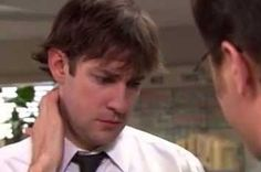 """The Best Jim And Pam Moments From """"The Office"""" (So Far) - BuzzFeed Mobile"""