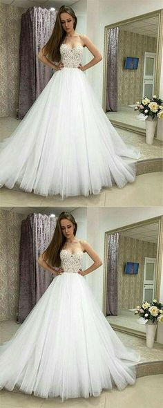 prom,prom dresses,long prom dress,prom 2017,white prom dress