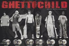 ghetto-child-team-riders-2002.jpg (800×545)