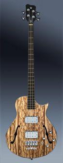 en/Warwick---Products--Instruments--Made-in-Germany--Warwick-Series--Star-Bass-II-SC.html