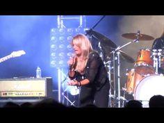 Bonnie Tyler I Need A Hero 29 8 2013 Johannesburg South Africa Tours, Cold Rain, Latest Hits, Bonnie Tyler, Concerts, Lyrics, Hero, Musik, Song Lyrics