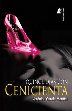 Una lista de libros juveniles. Para mejorar el vocabulario y mantener un nivel de español. No quiero perderlo.