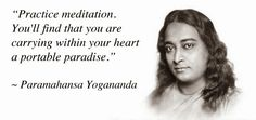 Inspirational & Motivational Quotes about Yogananda. Check this out on ITunes.