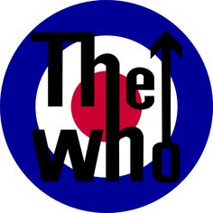 Google Image Result for http://outerbluerecords.com/blog/wp-content/uploads/2012/01/calum-macdonald-quadrophenia-review-the-who-6.png