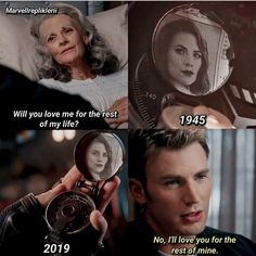 Do you think Peggy will return in Avengers honey Marvel 3, Marvel Comics, Marvel Quotes, Funny Marvel Memes, Dc Memes, Avengers Memes, Disney Marvel, Marvel Heroes, Avengers Imagines
