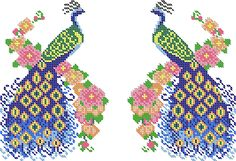 Картинки по запросу схемы ангелов элиот джоан