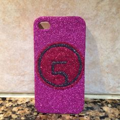 Fifth+Harmony+IPhone+4+Case+by+TheHarmonizers+on+Etsy,+$10.00. I NEED IT