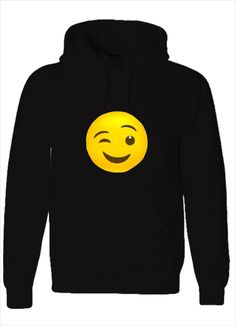 We can customize your clothes in any way, if the customizable method isn't listed, Don't hesitate to contact us on email or whatsapp for a unique item! Annoyed Face, Smile Face, Hoodies, Sweatshirts, South Africa, Unique, Cotton, Clothes, Design