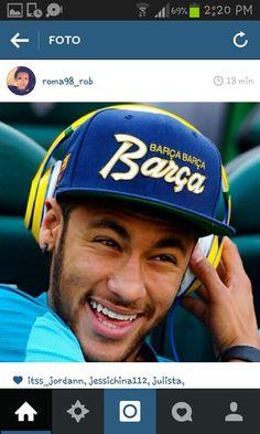 Neymar Jr ♡