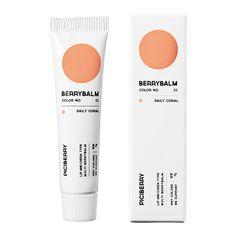 아름다워지는 공간, 아리따움몰 Branding And Packaging, Skincare Packaging, Print Packaging, Beauty Packaging, Cosmetic Packaging, Packaging Design, Branding Design, Armani Cosmetics, Derma Cosmetics