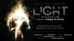#edm #skrillex #sebingrosso #sebastianingrosso #zedd #dubstep #progressivehouse #electrohouse #electro #nightclub #lasvegas #mandalay #cirquedusoleil #afterdark #afterdarktheatre #EXP #EXPRecords #djquickflash #dieseljames #luckyfindslove New nightclub in Vegas featuring specially crafted sets for Zedd, Skrillex, Seb Ingrosso by the one and only Cirque Du Soleil.