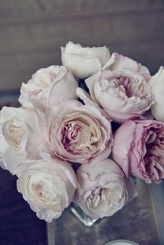 Flower power! Treat yourself ...