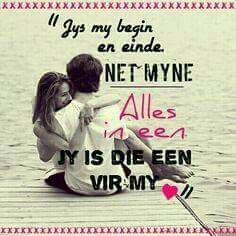 Love Is Cartoon, Afrikaanse Quotes, Game Quotes, Husband Quotes, Husband Love, Love Notes, Love Pictures, Funny Texts, Favorite Quotes