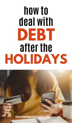 Money Tips, Money Saving Tips, Managing Money, Money Hacks, Budgeting Tools, Budgeting Money, Practical Parenting, Parenting Tips, Holiday Money