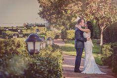 NB Photographix  Thalatta Estate Wedding Miami Florida