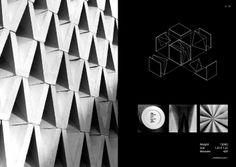 Casting Architecture | Ventilation Blocks: Florian Schaetz: 9789810736040: Amazon.com: Books