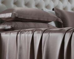 mulberry chinese silk bedding cheap silk sheets