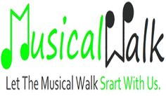 Download Free Latest Bollywood Movies Mp3 Songs And English Mp3 Songs With Direct Download Link One By One Song Or Full Album And Much More Beyond Your Imagination. So Please Visit- http://www.musicalwalk.com/