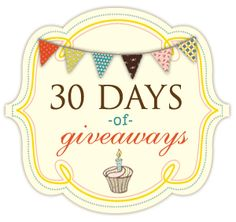 Blogger publicity: How to promote your products with a blog giveaway at http://createhype.com/blogger-publicity-how-to-promote-your-products-with-a-blog-giveaway/#